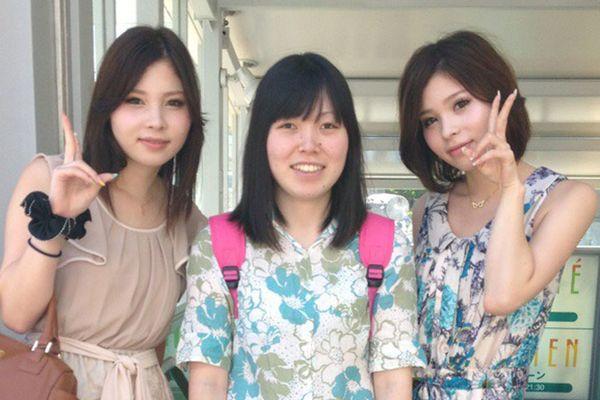 妹達の画像 p1_35
