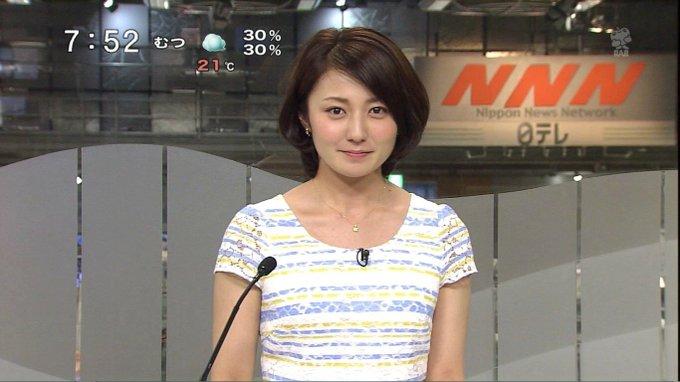 久野静香アナが美人で魅力的。その魅力の秘訣は、少林寺拳法にあり ...